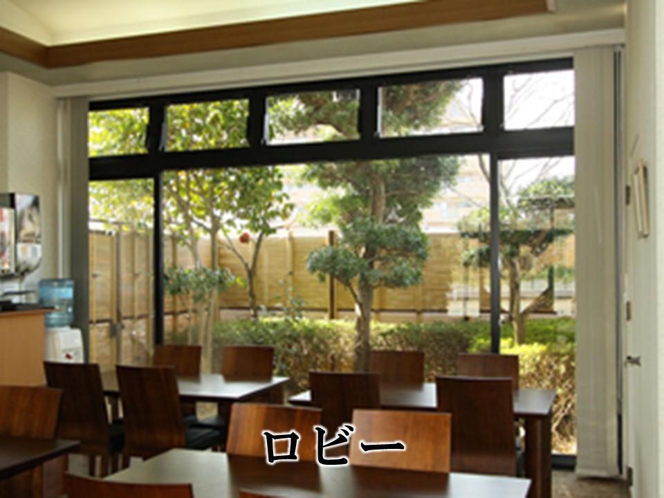 福岡市東区和白ホール