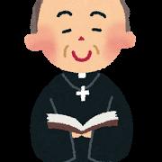 キリスト教式の供養 福岡県で葬儀社葬儀場をお探しならお葬式の