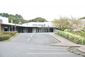 hokuchikukasojo