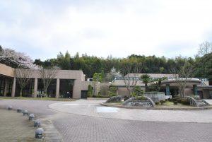 飯塚市 火葬場