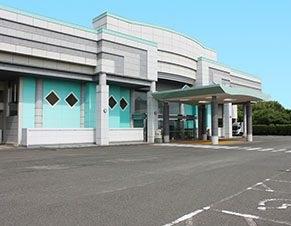 飯塚市若菜葬儀ホール
